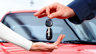 Comment bien choisir sa voiture de location