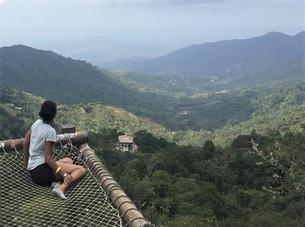Le coup de cœur de Nadera : Minca : un coin de paradis en Colombie