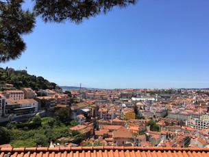Que faire à Lisbonne en 4 jours