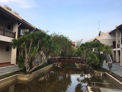 Palm Garden Resort - Hôi An