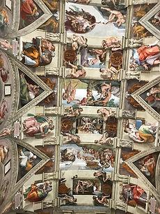 Descubriendo la Ciudad del Vaticano
