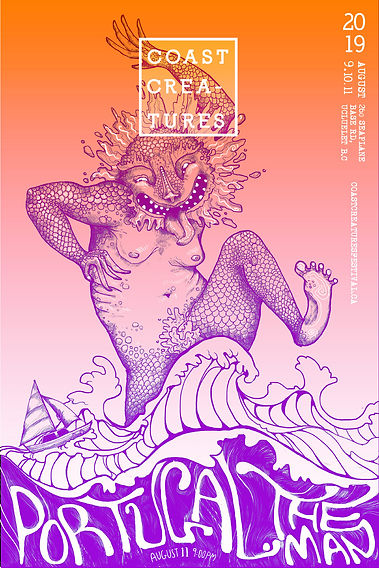 danielle-adams-illustration-poster-music