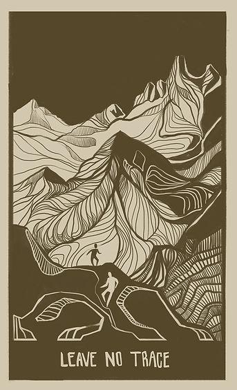 danielle-adams-illustration-mountains-20