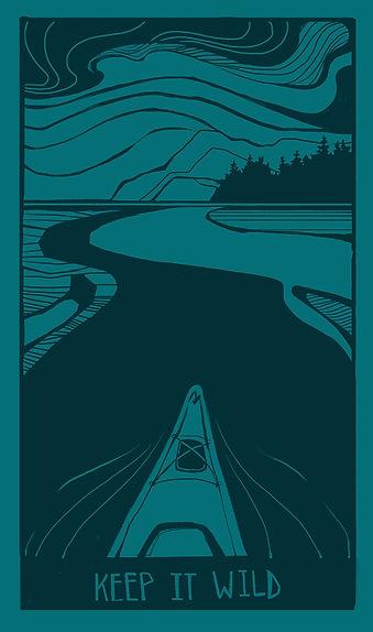 danielle-adams-illustration-coast-kayak-