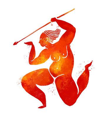 danielle-adams-epoch-menstrual-cup-femin