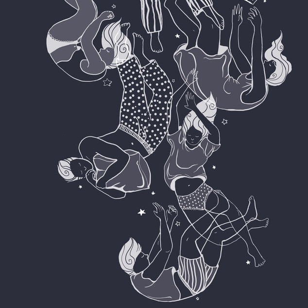 danielle-adams-illustration-poster-fall-