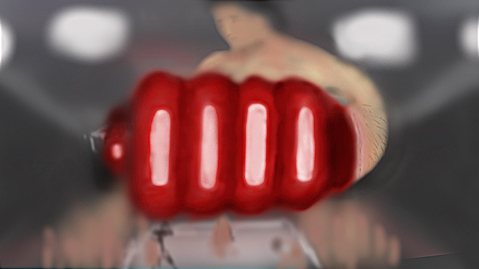 Lutador.jpg