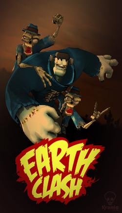 Earth Clash