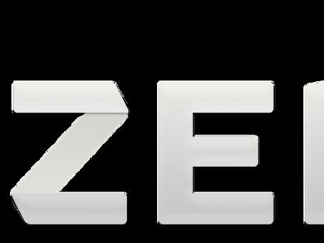 Unity-Tizen