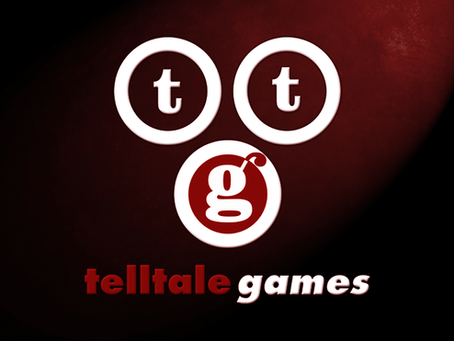Dev Review: Telltale