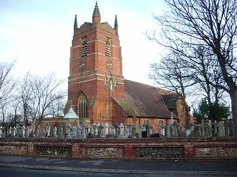St_Anne's_Church,_St_Annes.jpg