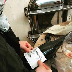 Labeling of Maninalto 2017