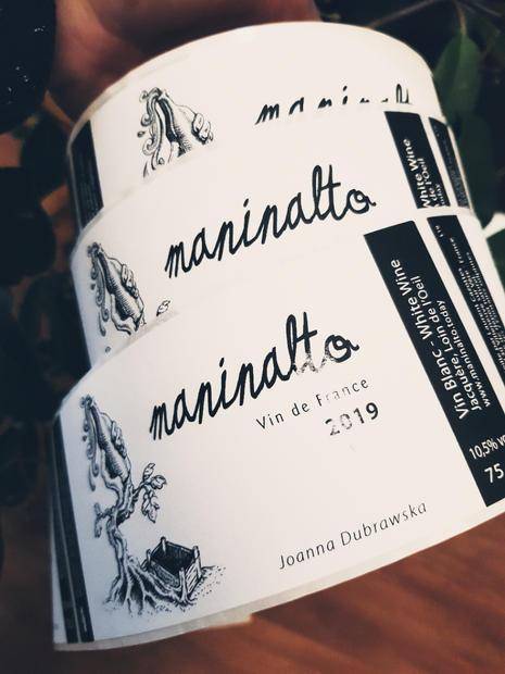 Maninalto 2019