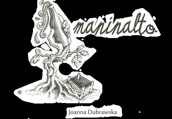Maninalto Natural wine project