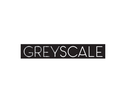ste11ar group_client_greyscale