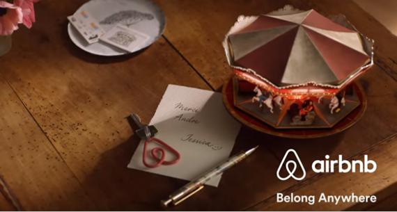 ste11ar_airbnb
