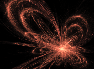 #02: Stellar Collision