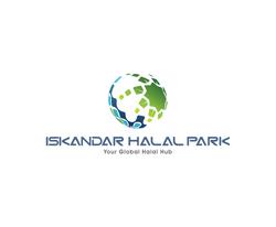 ste11ar group_Iskandar Halal Park