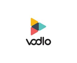 ste11ar group_client_vodlo