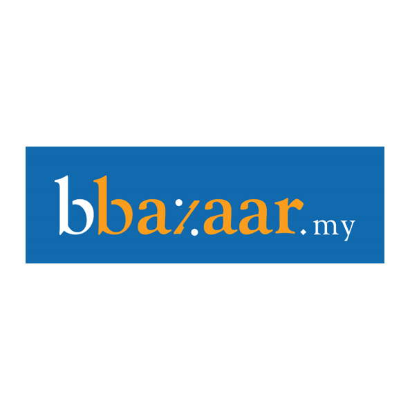 ste11ar group_client_bbazaar