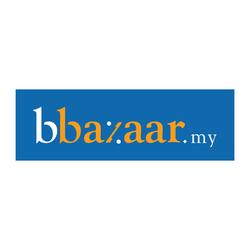 ste11ar group_client_bbazaar