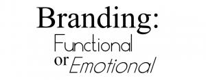#03: Balancing Brand Act