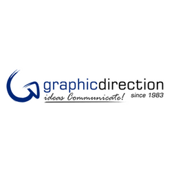 ste11ar group_graphic direction