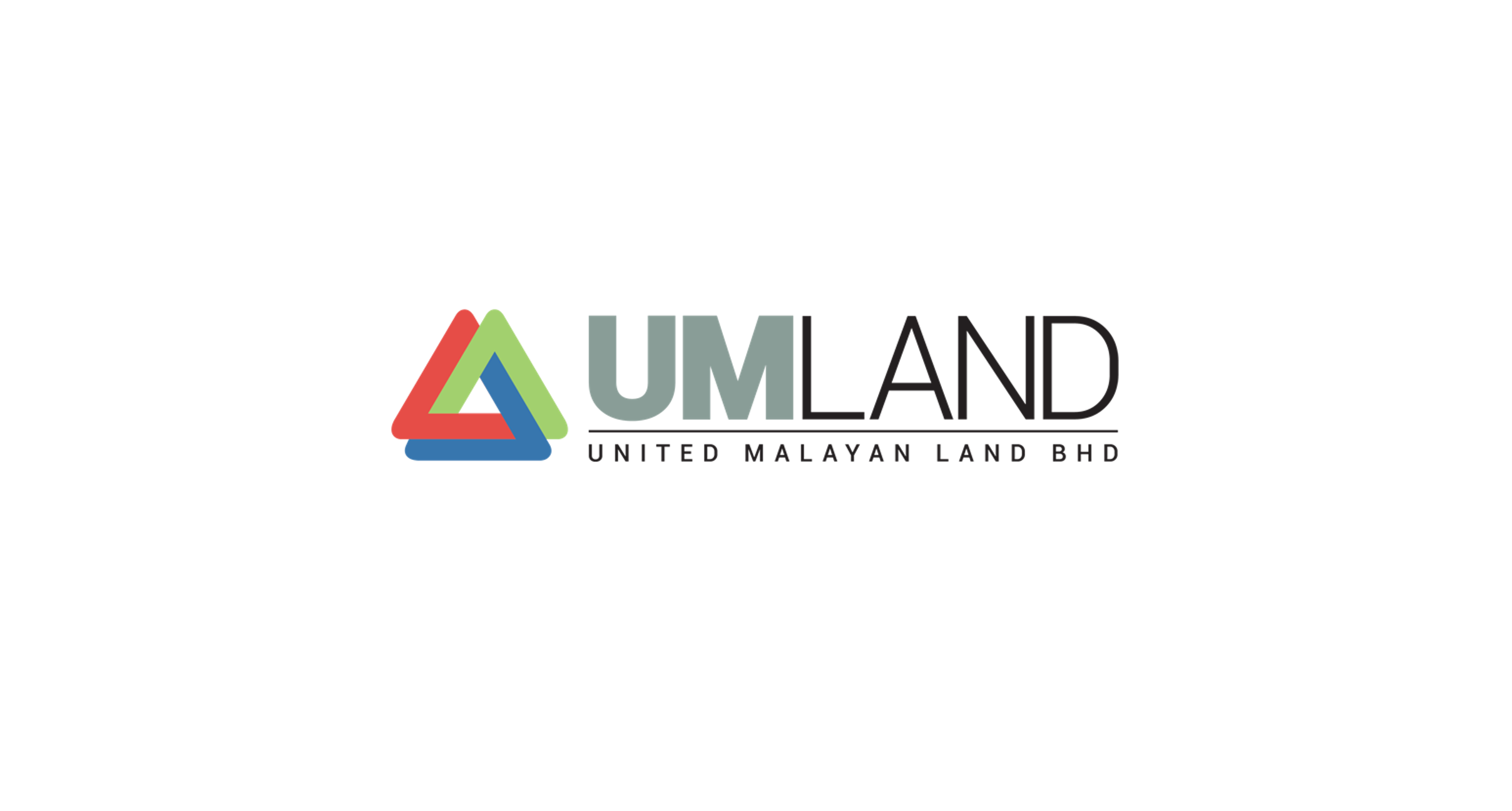 ste11ar group_client_umland