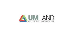 ste11ar group_client_umland