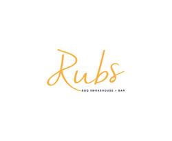 ste11ar group_client_rubs bbq