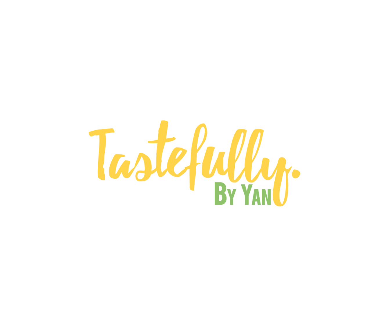 ste11ar group_Tastefully by Yan