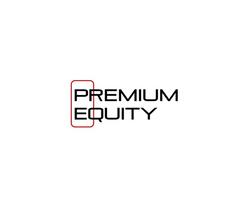 ste11ar group_client_Premium Equity