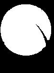 logo vector vadhoo-02.png