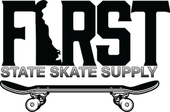 First State Skate Supply Vector Logo.png