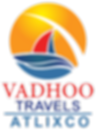 logo vector vadhoo ATLIXCO-01.png
