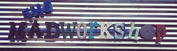 The Mad Work Shop Logo .JPG