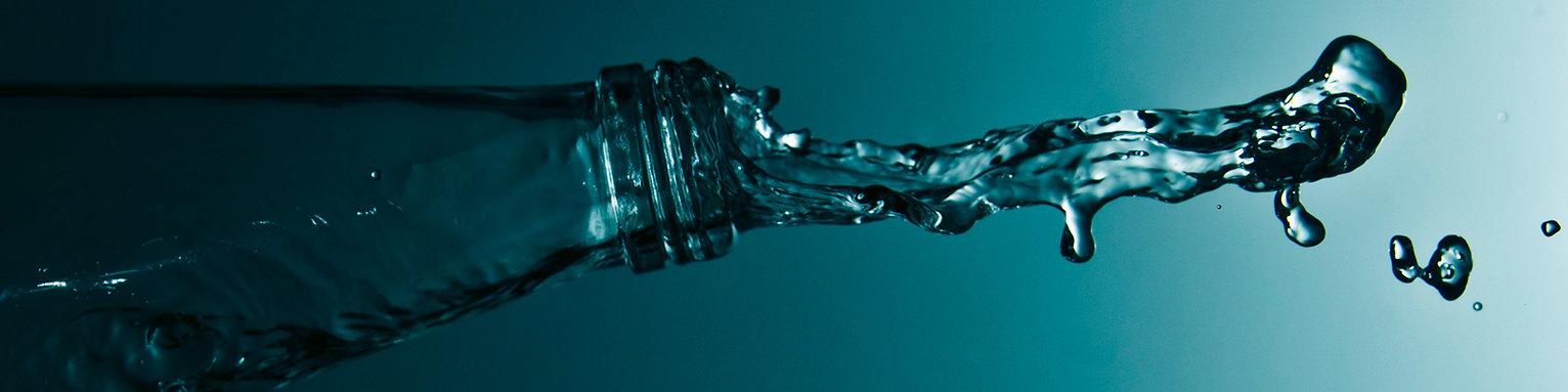 agua30.jpg