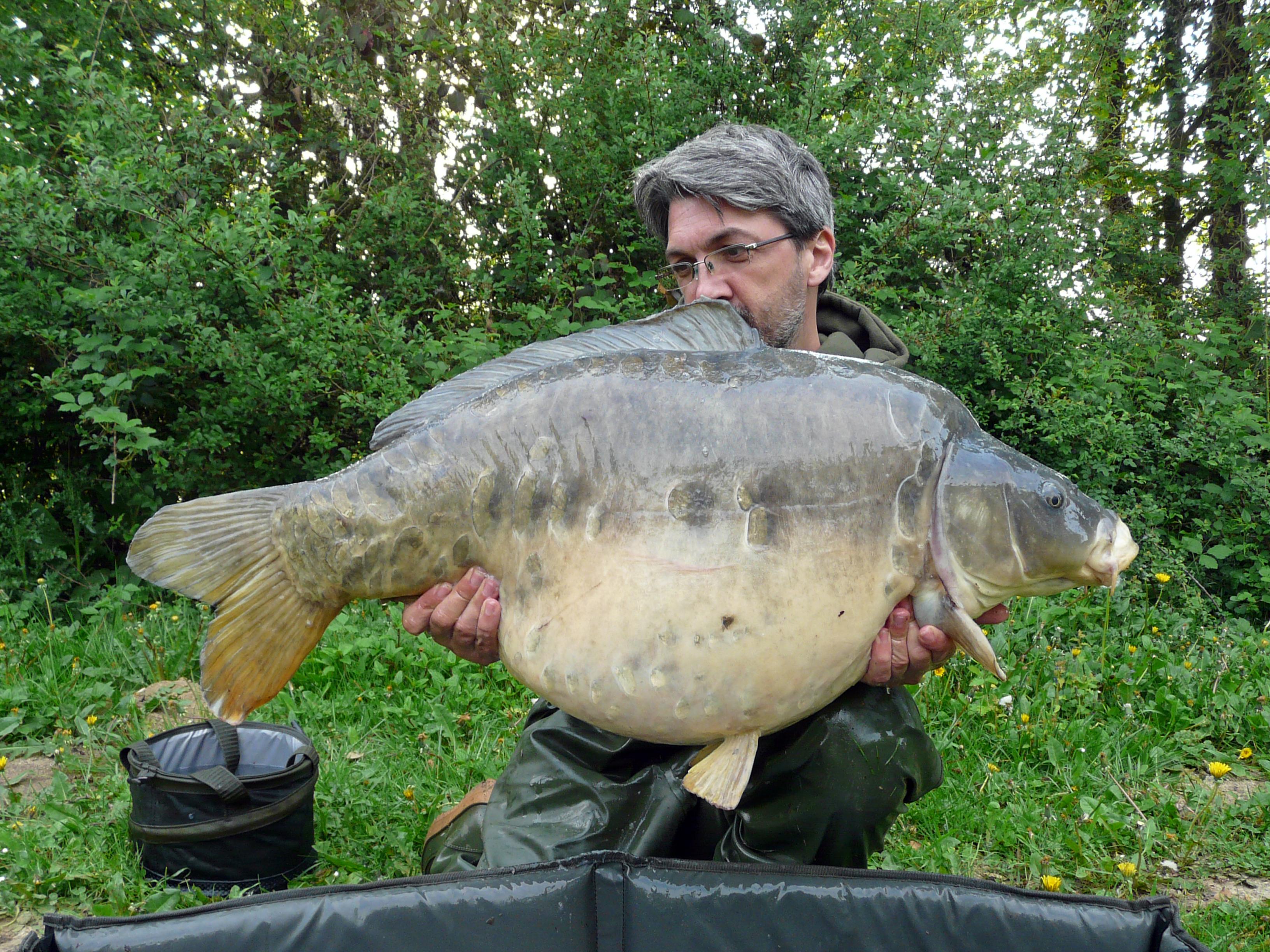 04 2011 Pimprez (13) - 20.000 kg.JPG