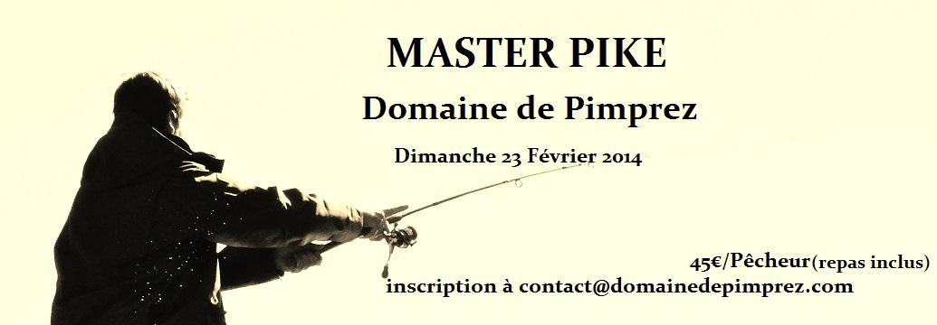 Master_Pike_6__dimanche_23_Février_2014.jpg