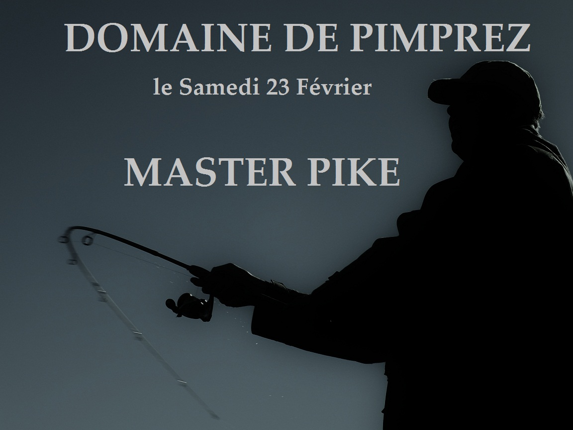 Master Pike 3 bis.jpg