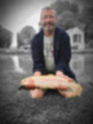 pêche truite marqueglise.jpg