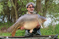 Pimprez 2014 04 (4) - 16.3 kg.JPG