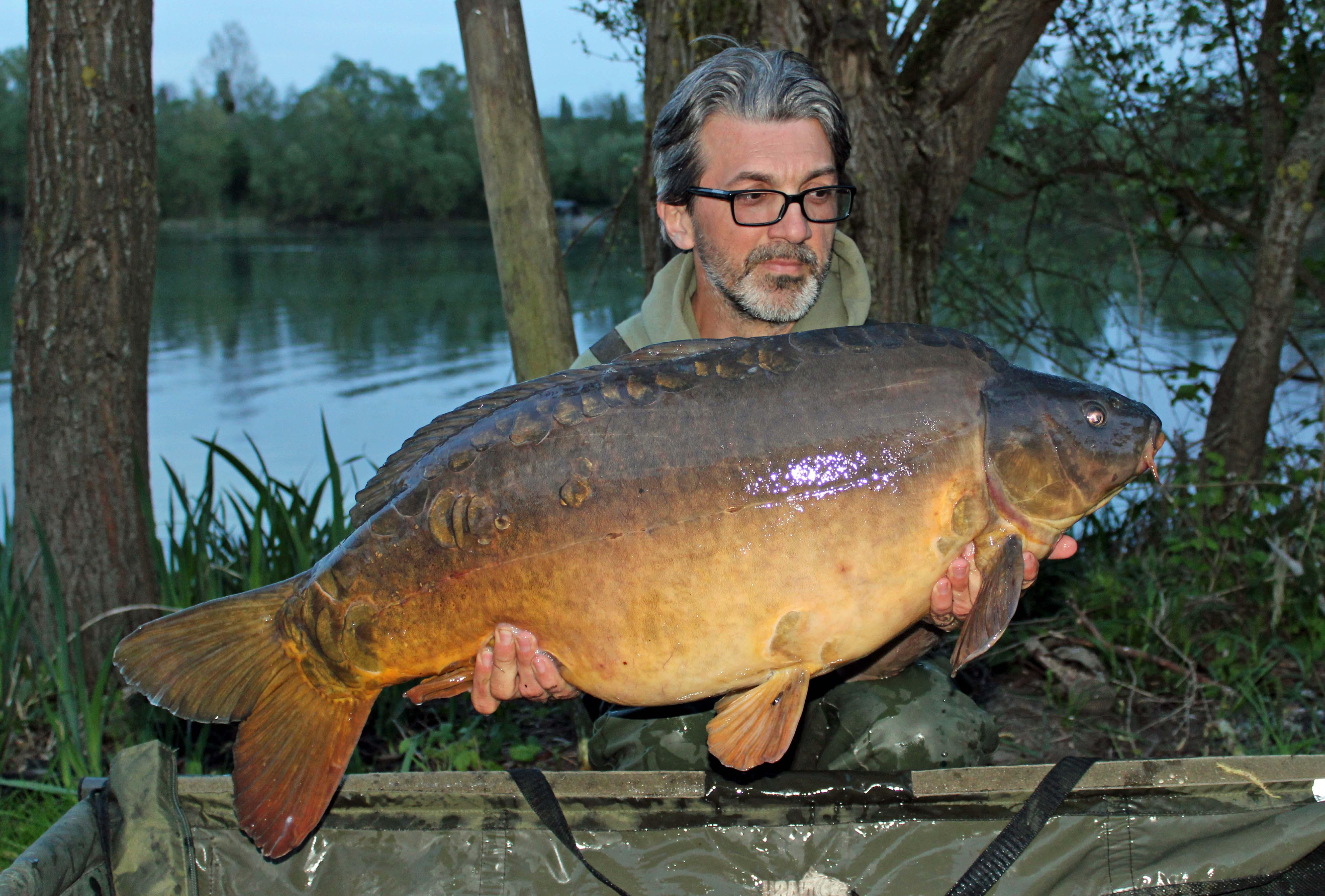 Pimprez 2014 04 (13) - 16.6 kg.JPG
