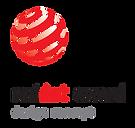 logo_concept.png
