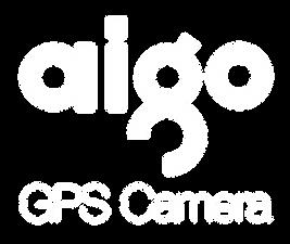 AigoTitle.png