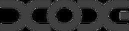 dcode logo.png