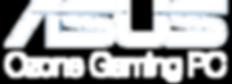 Asus Logo.png