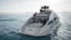 YachtBack.jpg