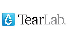 tearlab.png