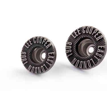 Shank Button 1